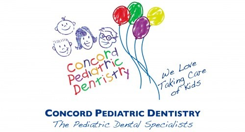 Concord Pediatric Dental Blog